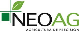 logo-neo