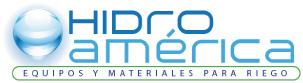 logo-offline Hidroamerica